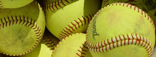 Intertown Spring League | Middleboro Youth Softball