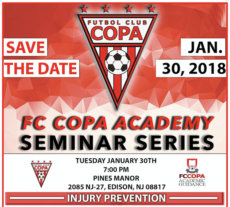 8e70c46c56e by FC Copa Academy posted 01 22 2018