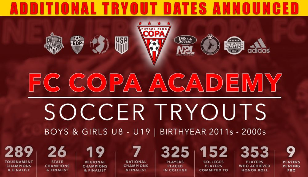 63d5a6141 by FC Copa Academy posted 06 14 2018