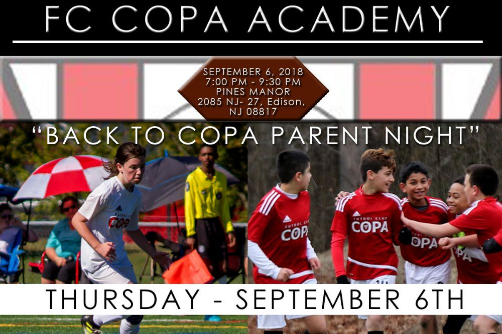 a17006a9ec4 by FC Copa Academy posted 08 10 2018