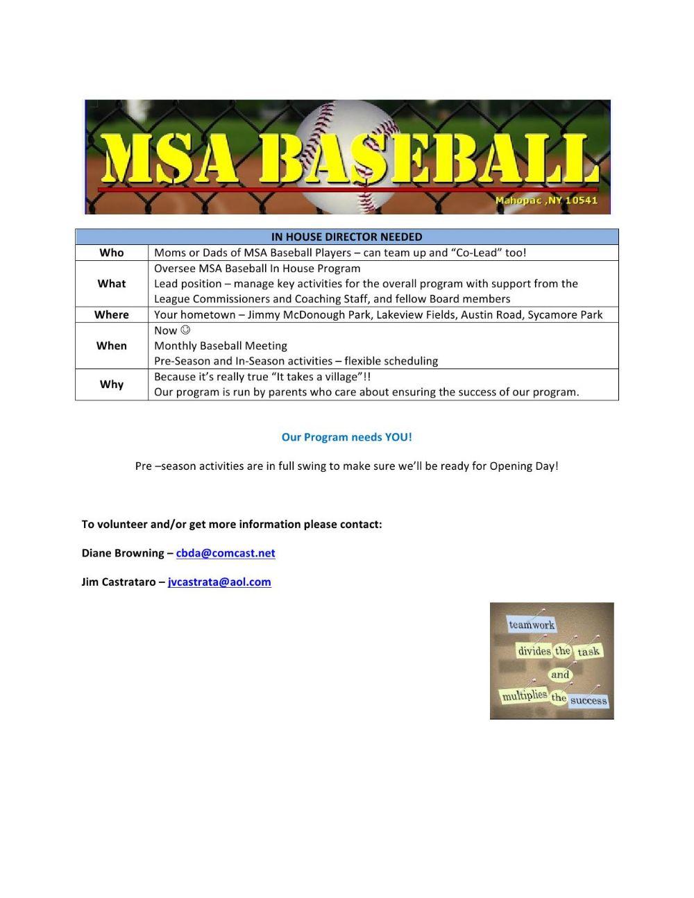 506582g by msa baseball posted 01282018 xflitez Choice Image