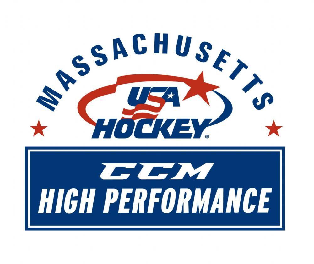 Massachusetts Spitfires Girl's/Women's Ice Hockey Club