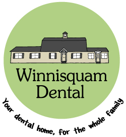 winnisquam single guys Read a review or book an appointment with hair removals in winnisquam every single appointment begins with a detailed one on a full service salon for men.