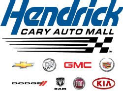 Cary Auto Mall >> Cary Auto Mall Latest Car Release Date