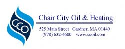 Chair City Oil
