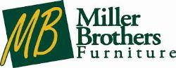 Miller Brothers Furniture