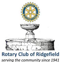 Sponsors Ridgefield Little League Baseball