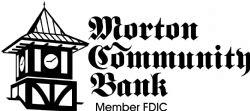 Sponsors   Morton Youth Baseball Association
