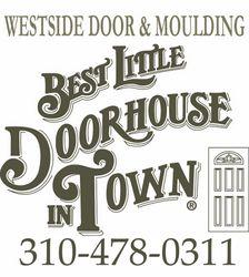 Westside Door U0026 Moulding