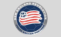 Sponsors Dedham Youth Soccer Association