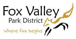 Fox Valley Park District Sponsors | Kick...
