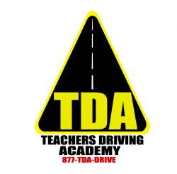 Teachers Driving Academy