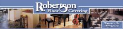 Robertson Floor Covering