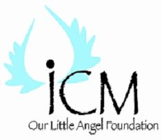 ICM Our Little Angel Foundation