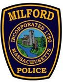 Milford Police Association