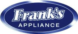 Franks Appliance
