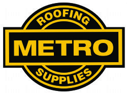 Metro Roofing Supply