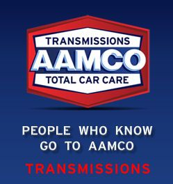 Aamco Complete Car Care