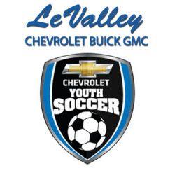 Sponsors Lakeshore Youth Soccer League