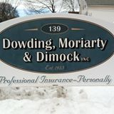 dimock personals Dimock, pa (ap) -- the us environmental protection agency's testing of scores of water wells will give residents of a small northeastern pennsylvania village a snapshot of the aquifer.