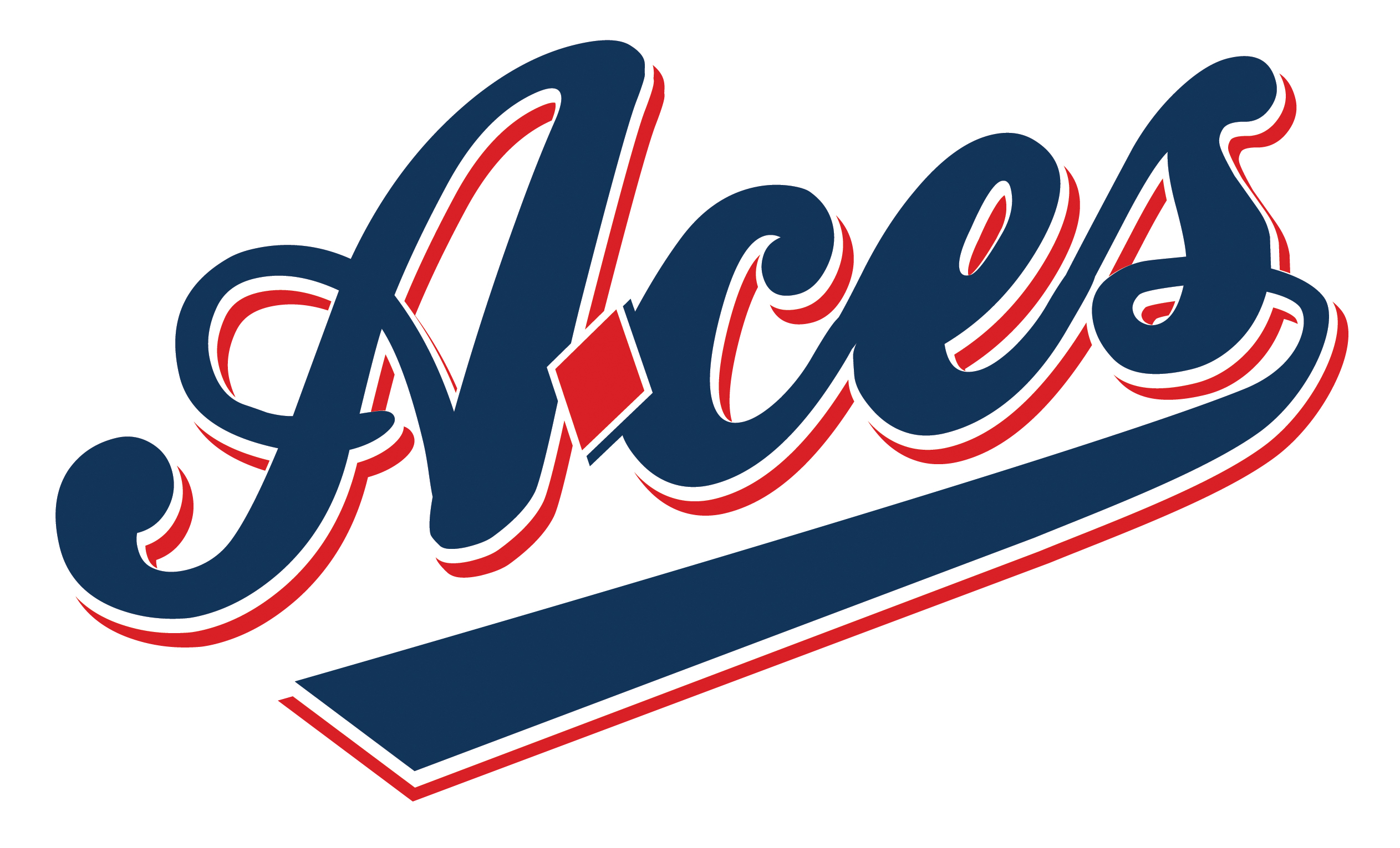 Aces Logo likewise Carlos Carrascos Wife Karelis Carrasco together with Unders also Melisa Reidy Russell Addison Russells Wife in addition Barack Obama. on salazar baseball