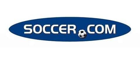 Image result for soccer.com logo